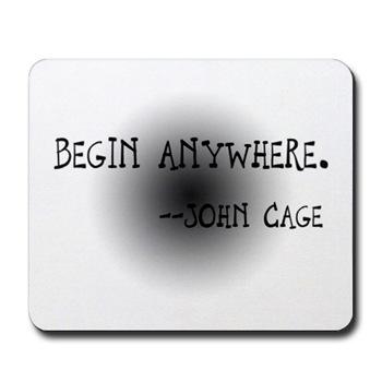 Cage_begin