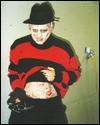 Freddy_pict1_1