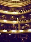 Opera te Berlijn