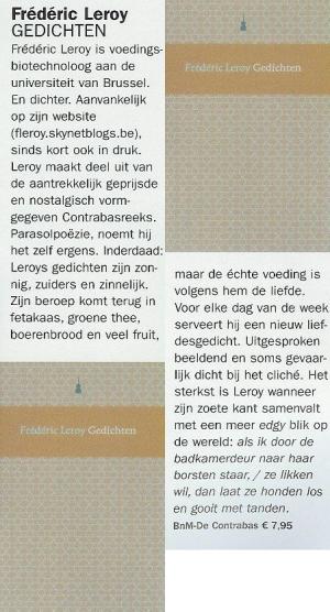 Recensie_leroy1