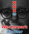 Westerpark2c_1